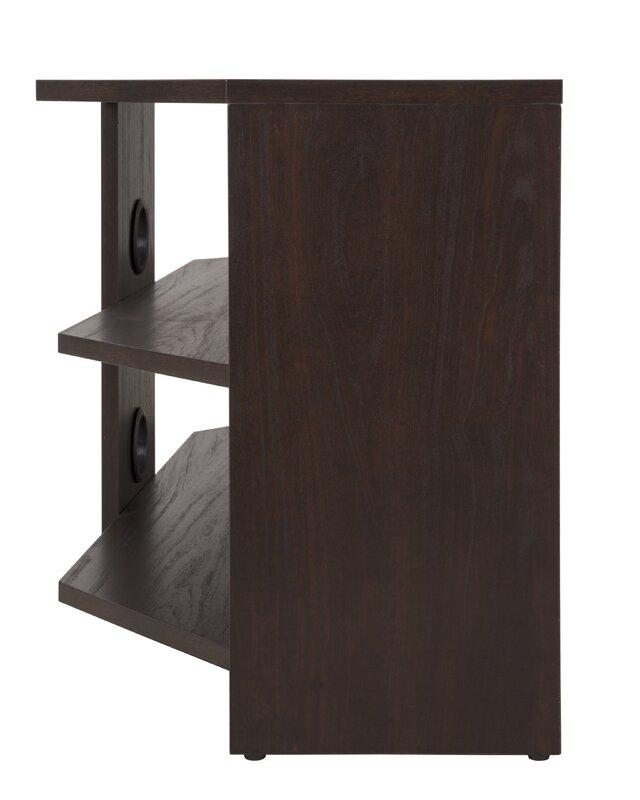 Avf 47 tv stand reviews for Avf furniture