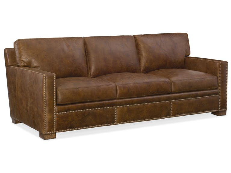 stationary sofa stationary sofas la z boy