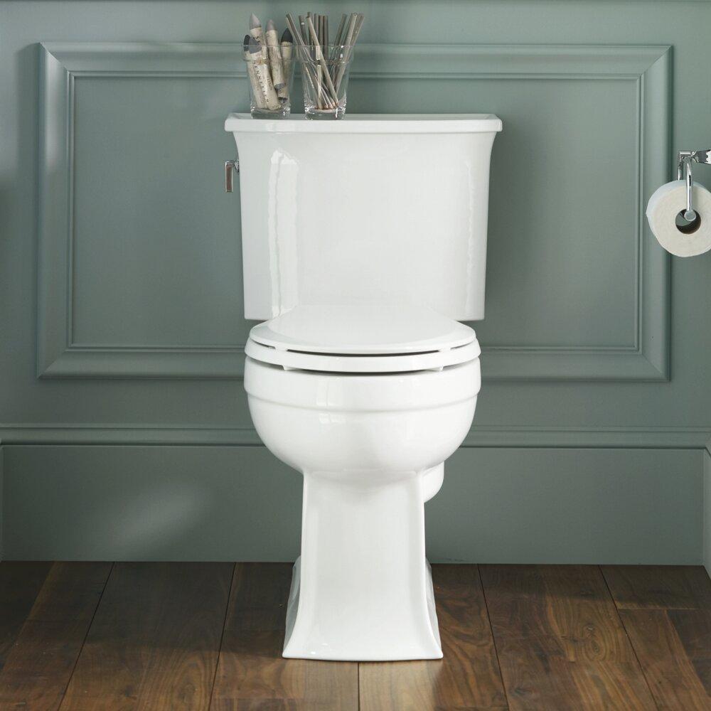 Kohler Cachet QuietClose With GripTight Elongated Toilet Seat seat 17 x  14American Standard Cadet Slow CloseToilet Seat 17 X 14   Lift Off Elongated Closed Front Toilet Seat  . Toilet Seat 17 X 14. Home Design Ideas