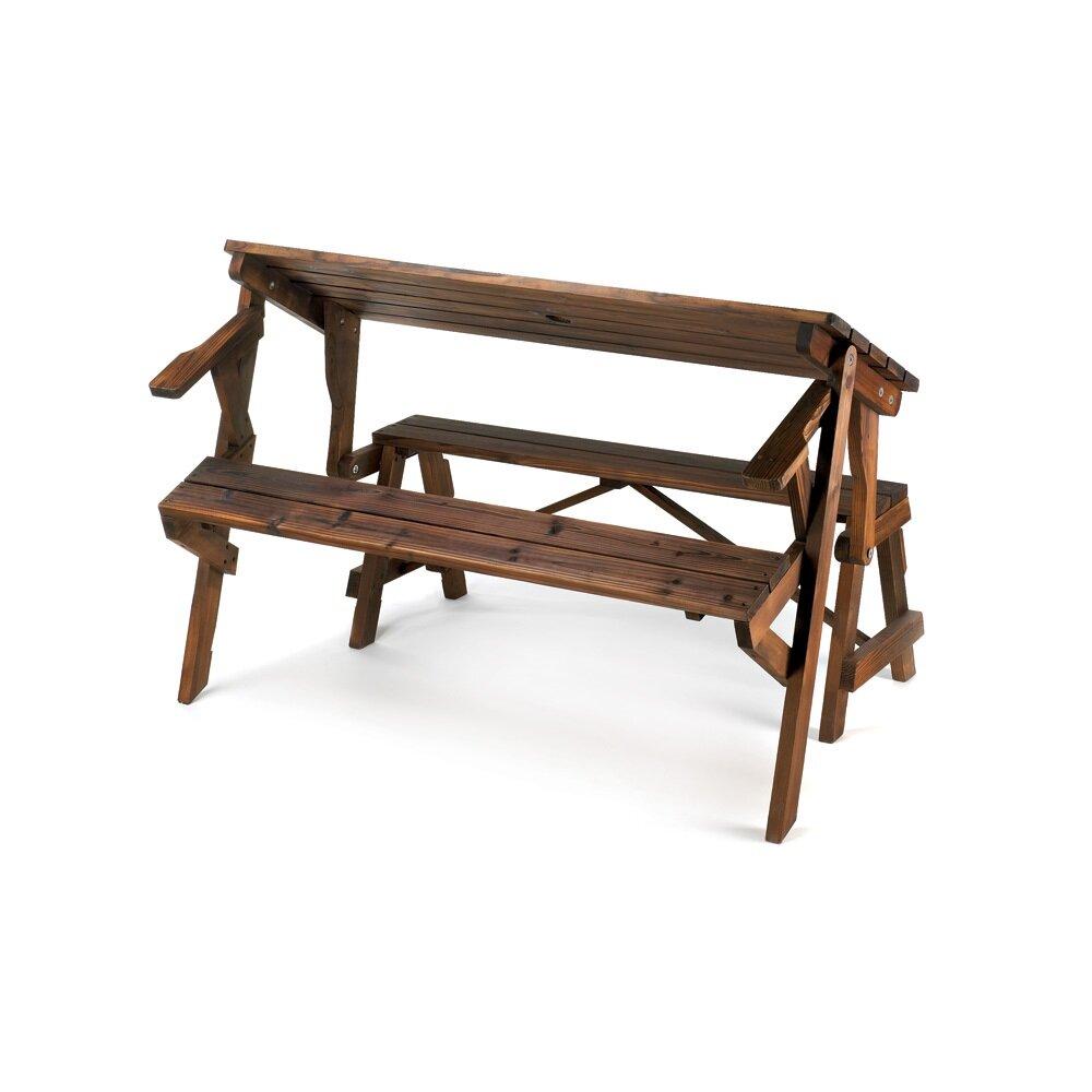 thingz furniture
