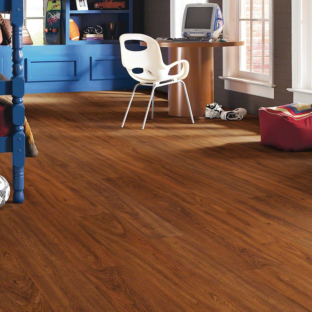 Cherry Laminate Flooring congratulations youve made a great choice Rosswood 8 X 48 X 794mm Cherry Laminate