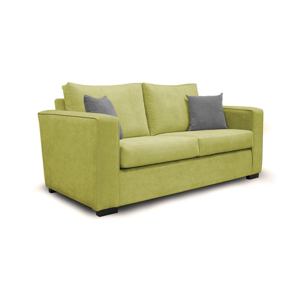 Sofa factory 3 sitzer sofa issac bewertungen Sofa dampfreiniger