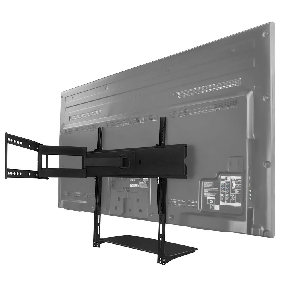 Mount It Tv Wall Mount Bracket For Cable Box Reviews