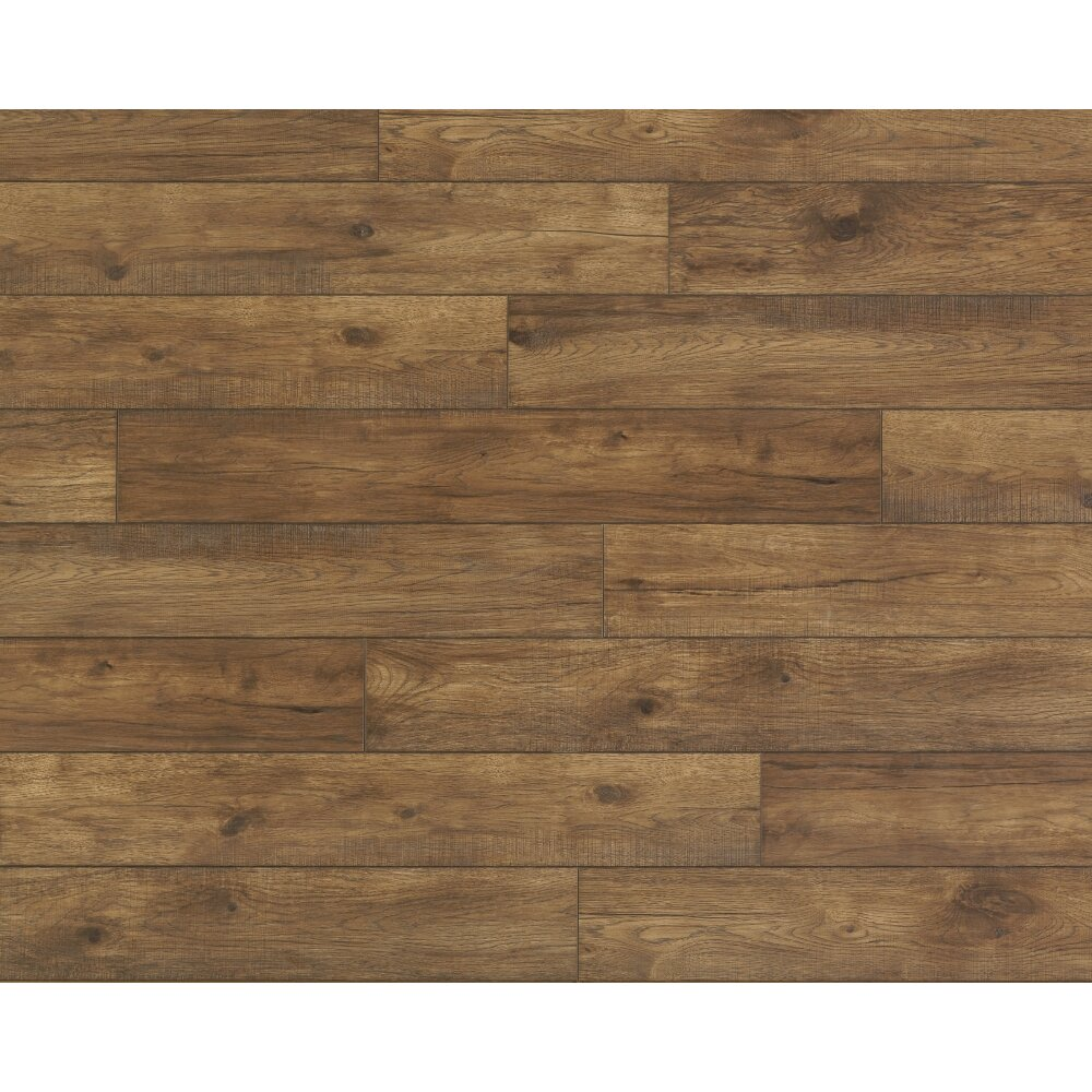 Hickory Laminate Flooring saveemail shaw floors Restoration 756 X 505 X 12mm Hickory Laminate In Acorn