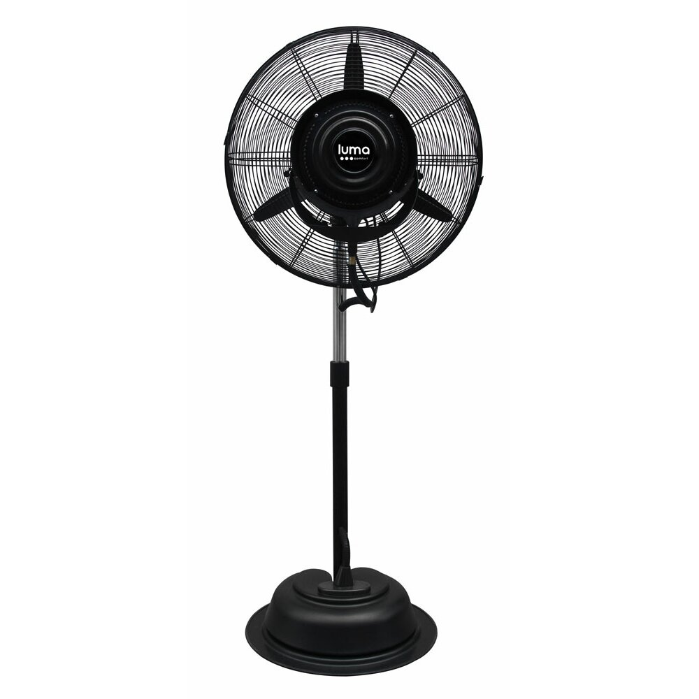 min fan copper result pedestal high specials decor velocity search prices lowest outdoor eaa