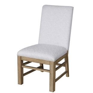 Coomes Upholstered Dining Chair