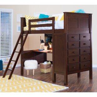 https://secure.img2-fg.wfcdn.com/im/54620525/resize-h310-w310%5Ecompr-r85/5298/52985126/mckenzie-twin-loft-bed-with-dresser.jpg