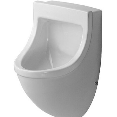 Urinals You Ll Love In 2019 Wayfair