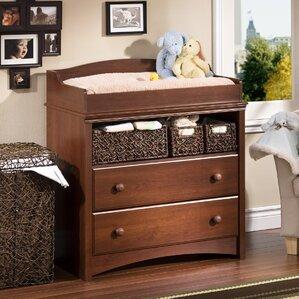 Sweet Morning Dresser Combo