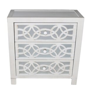 White Cabinets U0026 Chests