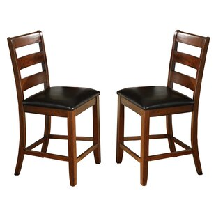 Bridlewood Dining Chair (Set of 2)
