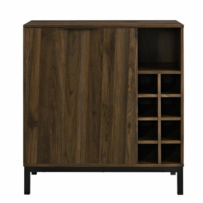 designs s cabinet home cabinets game portable cap canada room lowe liquor furniture bar folding ram