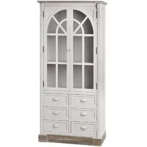 Buffetschrank New England von Rosecliff Heights