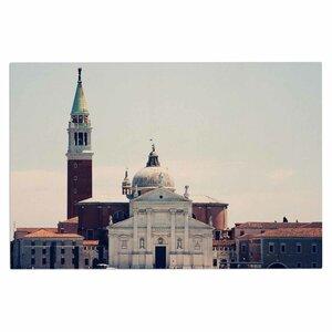 'Venice 7' Doormat