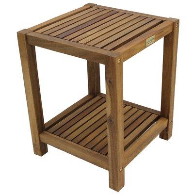 Patio Side Tables You Ll Love Wayfair Ca