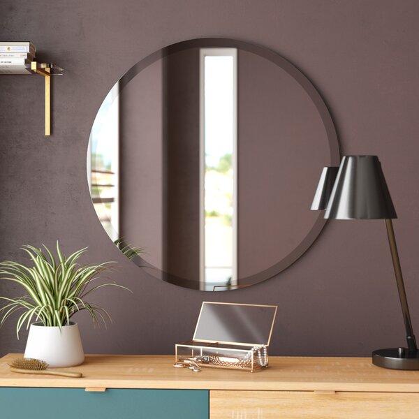 df4d4dfb7a1a 36 Inch Round Wall Mirror