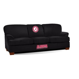 First Team Sofa by Imperial
