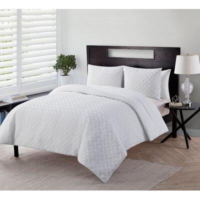 Twin Bedding You Ll Love Wayfair