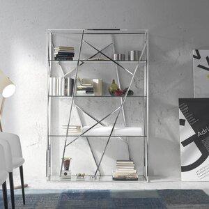 180 cm Bücherregal von Angel Cerda