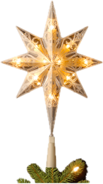 Christmas Ornaments You Ll Love Wayfair