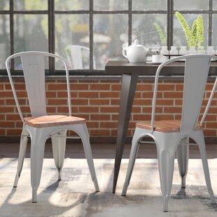 Hugo Dining Chair (Set of 2)