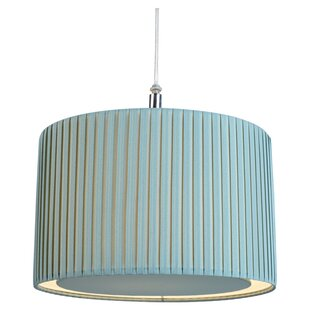 Ceiling lamp shades wayfair save to idea board aloadofball Image collections
