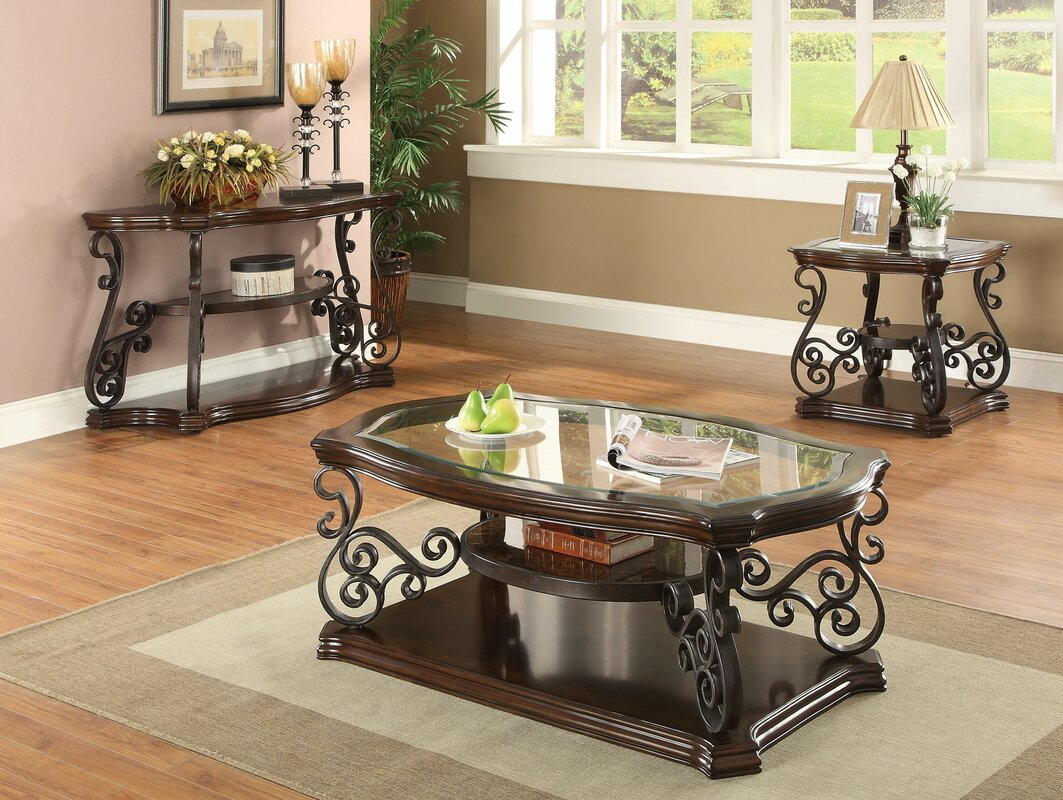 furniture wood rectangle set base cheap top full room sets clearance modern size coffee bedroom glass piece of living under table