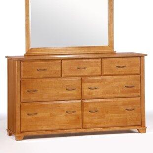Baronet Bedroom Furniture | Wayfair