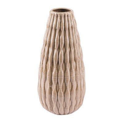 Bay Isle Home Sedgwick Medium Table Vase
