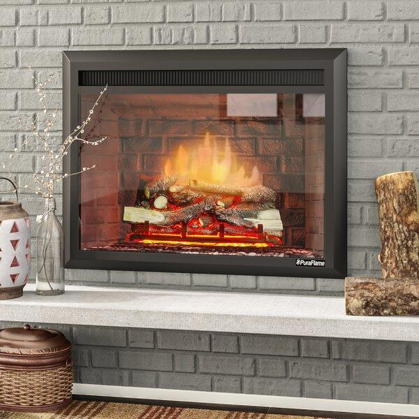 Gel Fuel Fireplace Insert Firebox Tyres2c