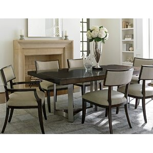 MacArthur Park 7 Piece Dining Set by Lexi..