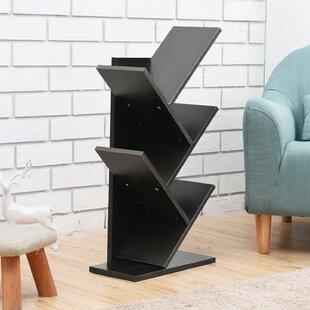 100% authentic 4f452 849de Ladder Shelf Bar | Wayfair.ca