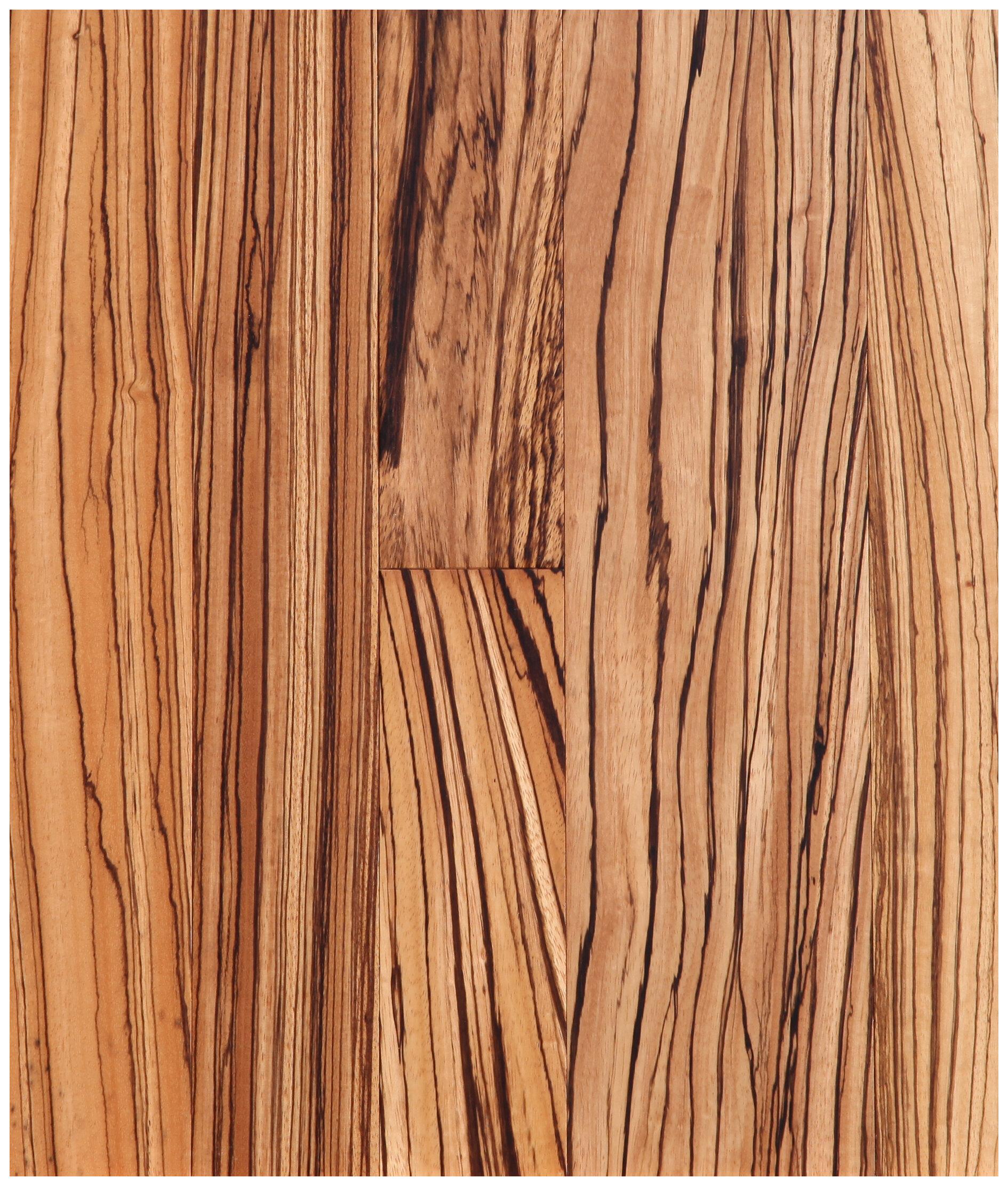 easoon usa african heritage 5 engineered zebrawood hardwood