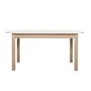Ashling Extendable Dining Table