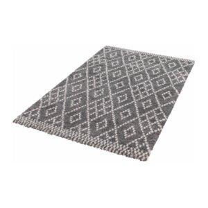 Alle Teppiche: Stil - Skandinavisch | Wayfair.de