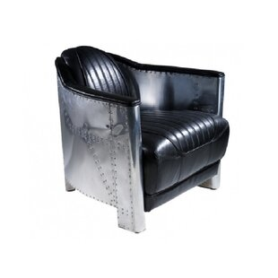 Vivienne Upholstered Dining Chair