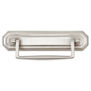 Find the Perfect Drop Handle Cabinet & Drawer Pulls | Wayfair