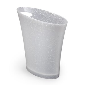 Trash Cans Youll Love Wayfair