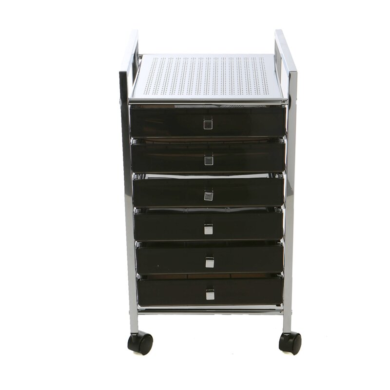 small rolling sale duty lids bins stackable slim for plastic heavy cart storage boxes with drawer drawers dresser bin large wheels tubs narrow