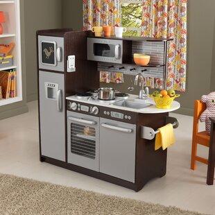 https://secure.img2-fg.wfcdn.com/im/54774730/resize-h310-w310%5Ecompr-r85/4120/41204101/uptown-kitchen.jpg
