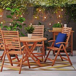 Outdoor Garden Furniture Outdoor Collection Garden Furniture Vostco