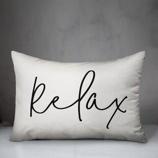 Black & White Throw Pillows You\'ll Love in 2019   Wayfair