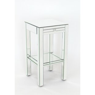 Liggins End Table