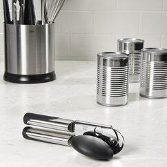 modern kitchen tools + utensils | allmodern