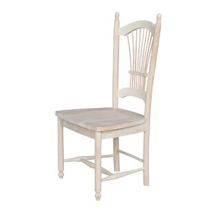 Newington Side Chair (Set of 2)