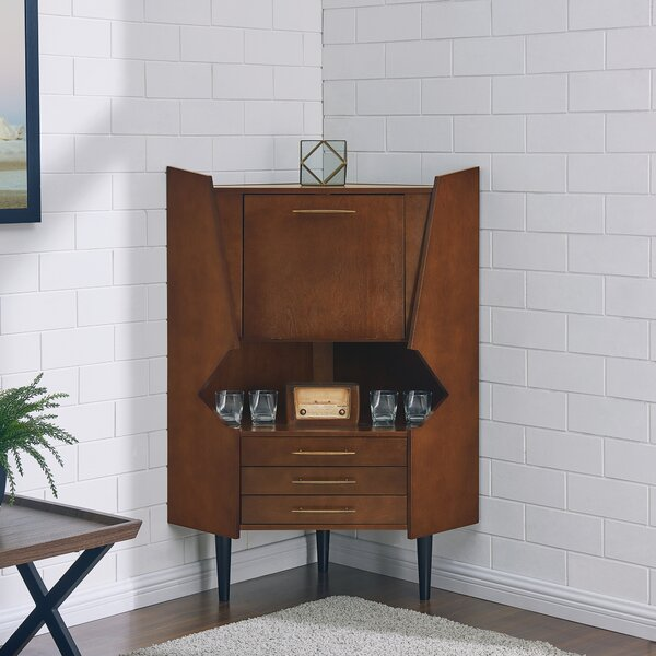 Search Results For Small Corner Bar Cabinet