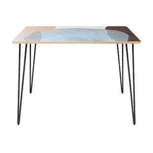 Pepin Dining Table