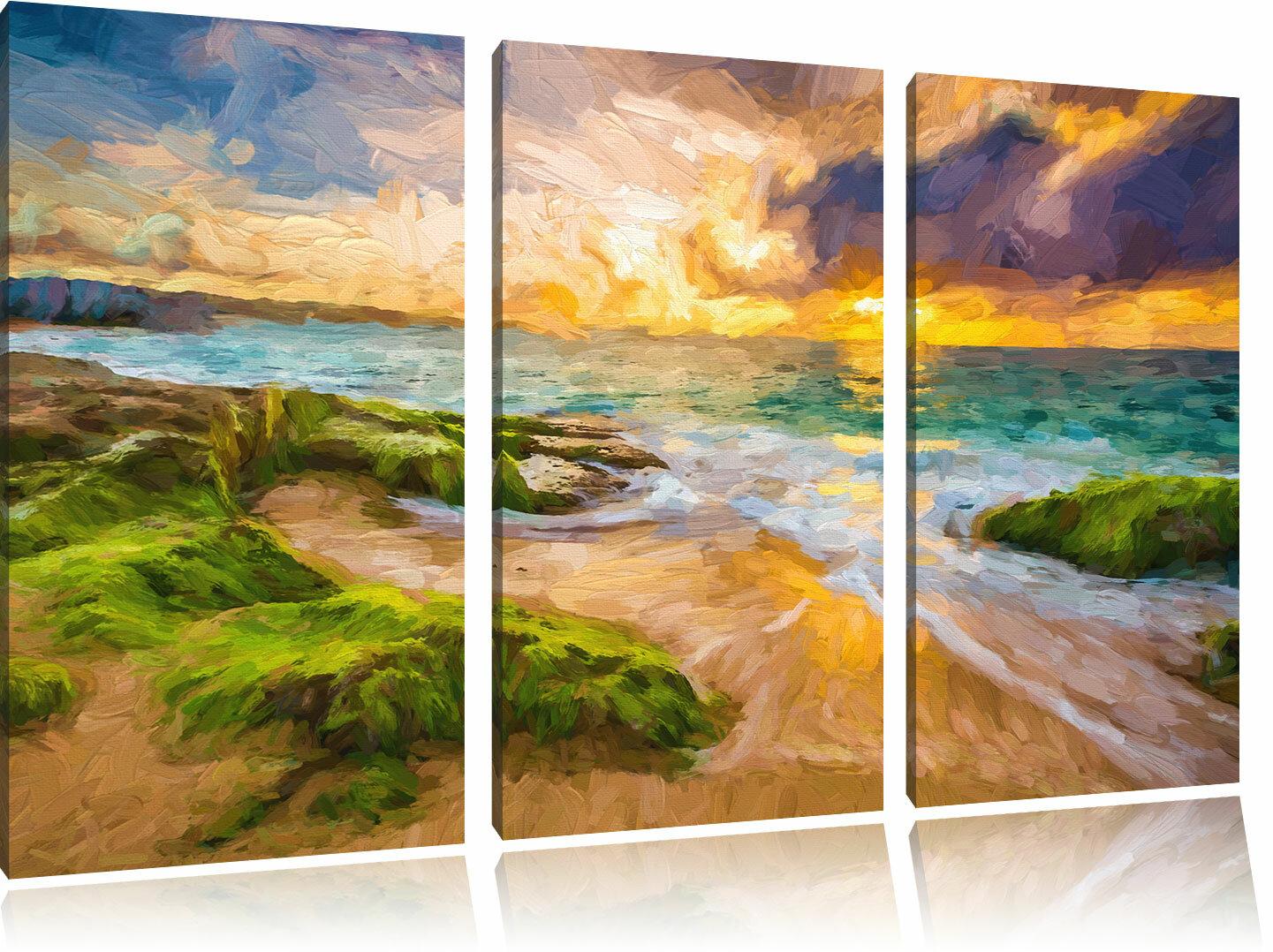 Funky Hawaiian Wall Art Gallery - Wall Art Collections ...