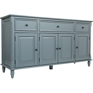 12 Inch Deep Pantry Cabinet. Cabinets Lowes Home Depot Cabinets In ...