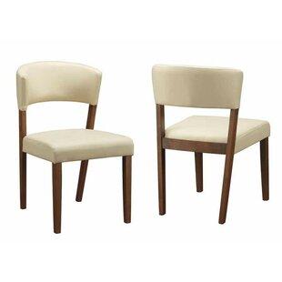 Sara Side Chair (Set of 2)